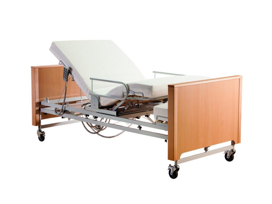 1550854163-care-produkte-pflegebett-sara_1.jpg