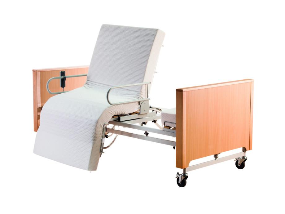 1550854163-care-produkte-pflegebett-sara_3.jpg