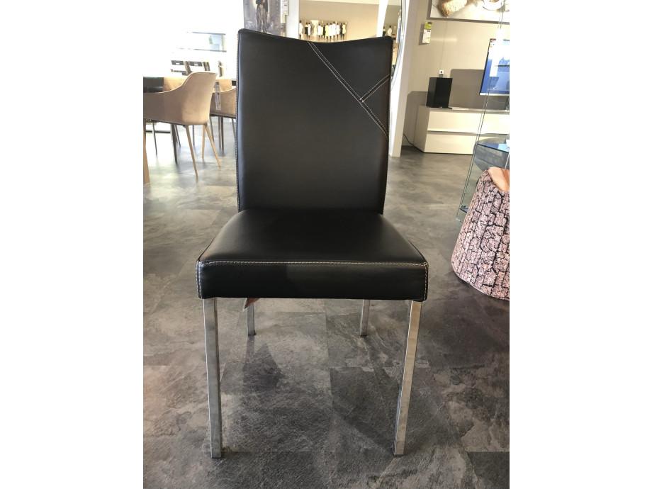 1543512571-essen-stuhl-ohne-armlehnen.jpg