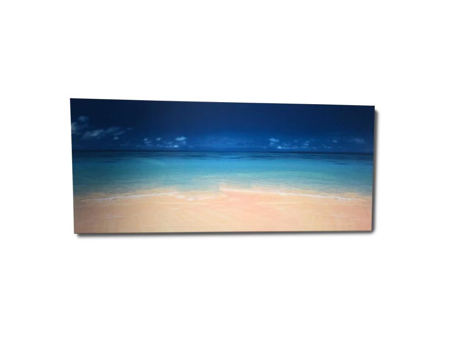 Bild Tropical Beach 04