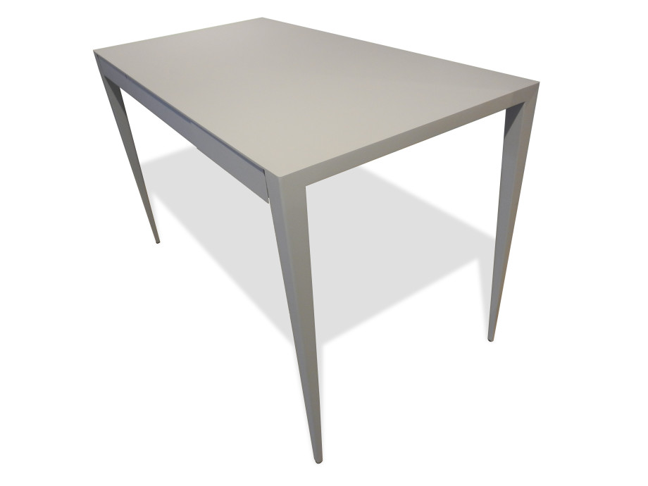 Schreibtisch BGS von Atelier Francais 08
