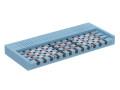 Bico ClimaLuxe soft 90/200 cm