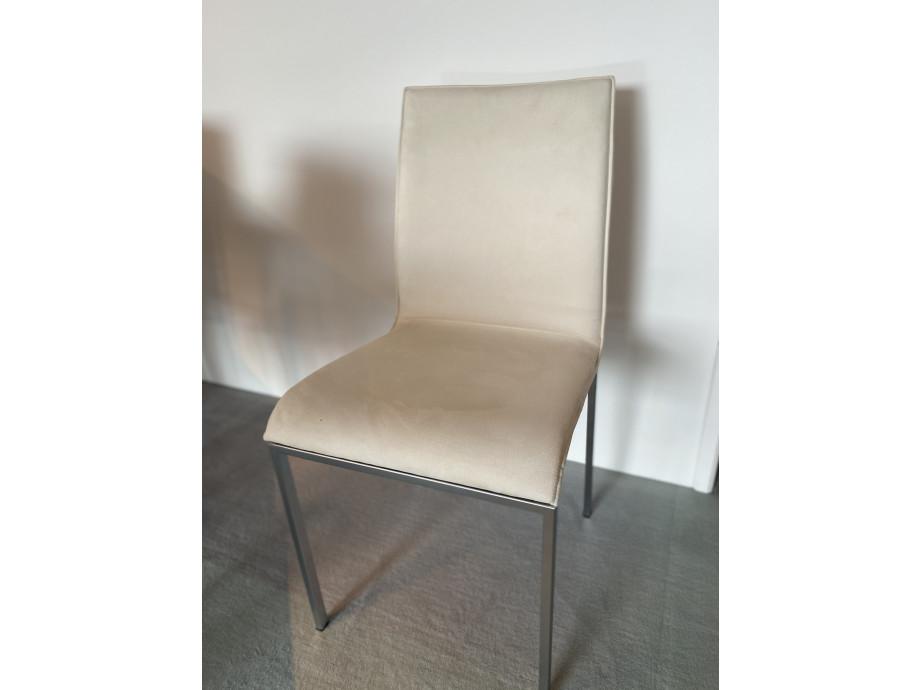 6x Stuhl Nono 02