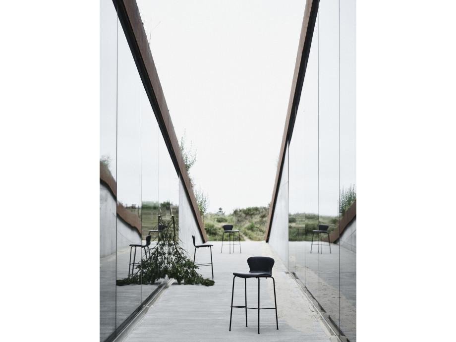 Barstuhl PLAYchar bar Sitzhöhe 65cm 02