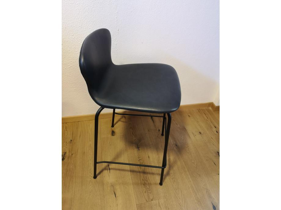 Barstuhl PLAYchar bar Sitzhöhe 65cm 04
