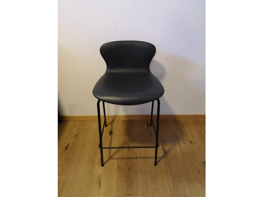Barstuhl PLAYchar bar Sitzhöhe 65cm 03