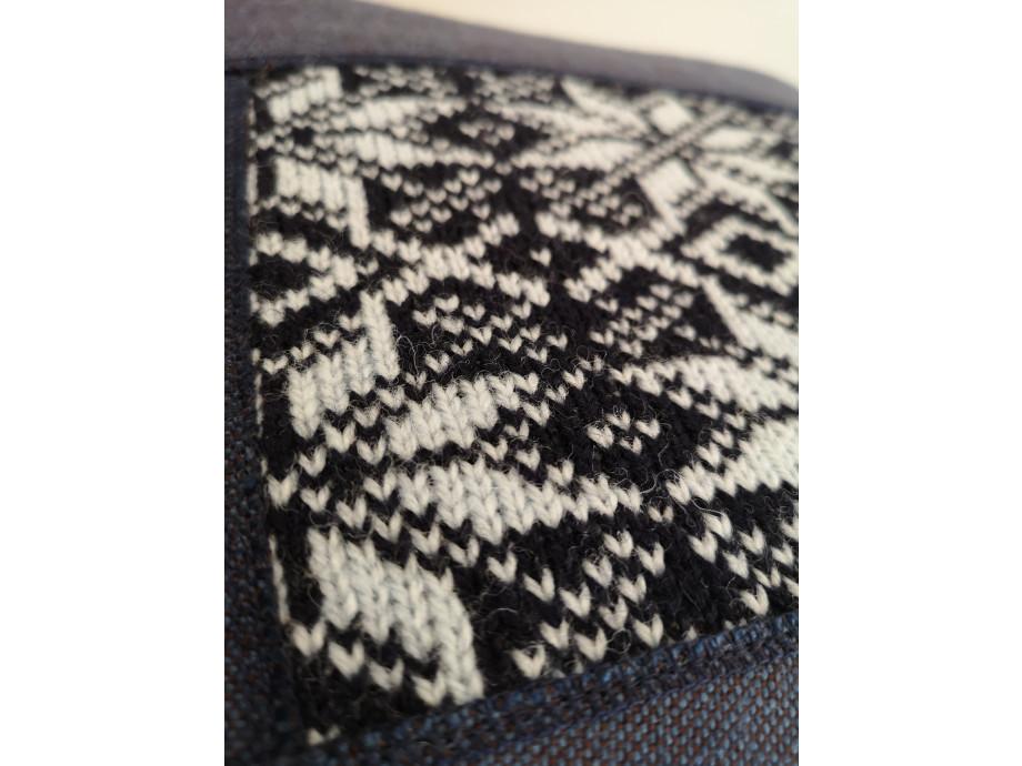 Design-Kissen hergestellt in der Schweiz 03