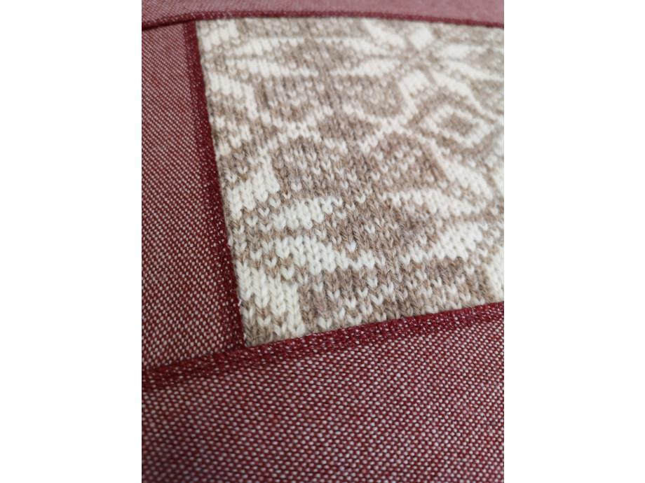 Design-Kissen hergestellt in der Schweiz - Kopieren 04