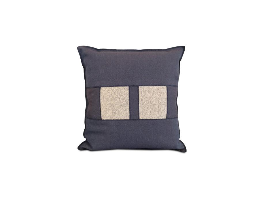 Design-Kissen hergestellt in der Schweiz 04