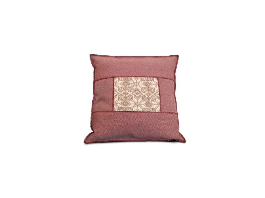 Design-Kissen hergestellt in der Schweiz 05
