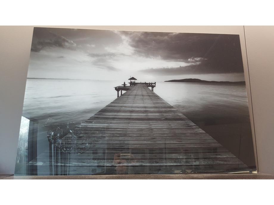 1543396706-wohnzimmer-bild-prexiglass-pier-blackwhite_2.jpg