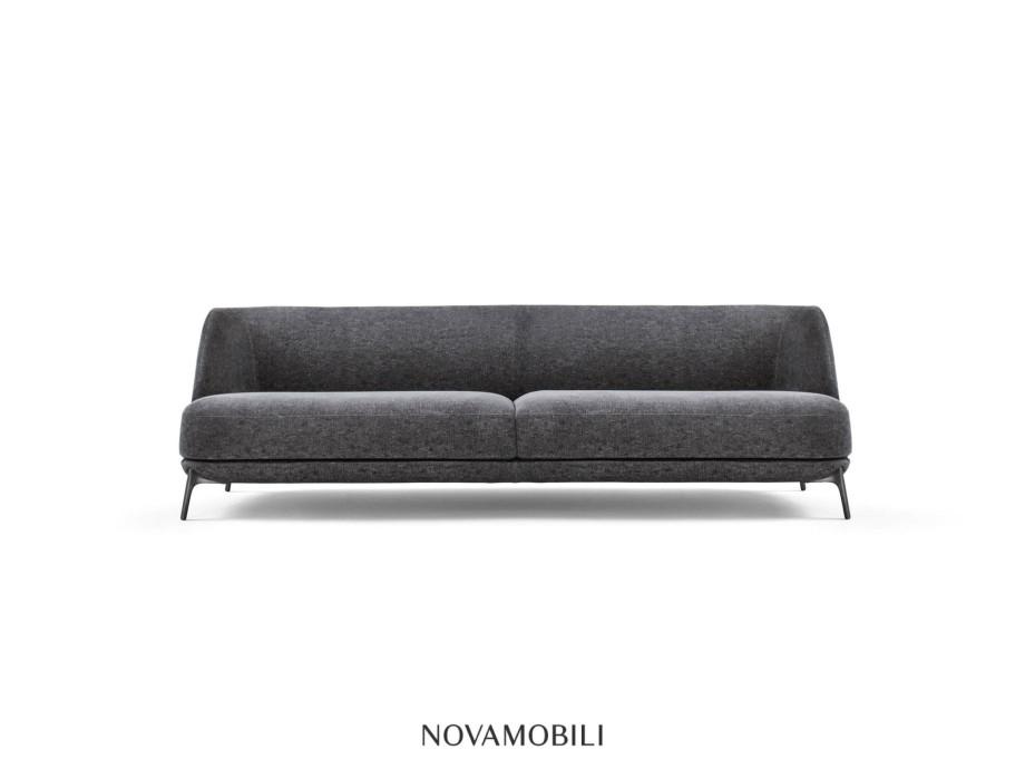 Sofa Velvet 06