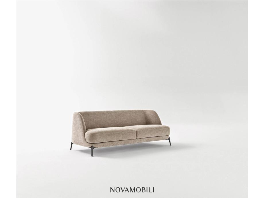 Sofa Velvet 02