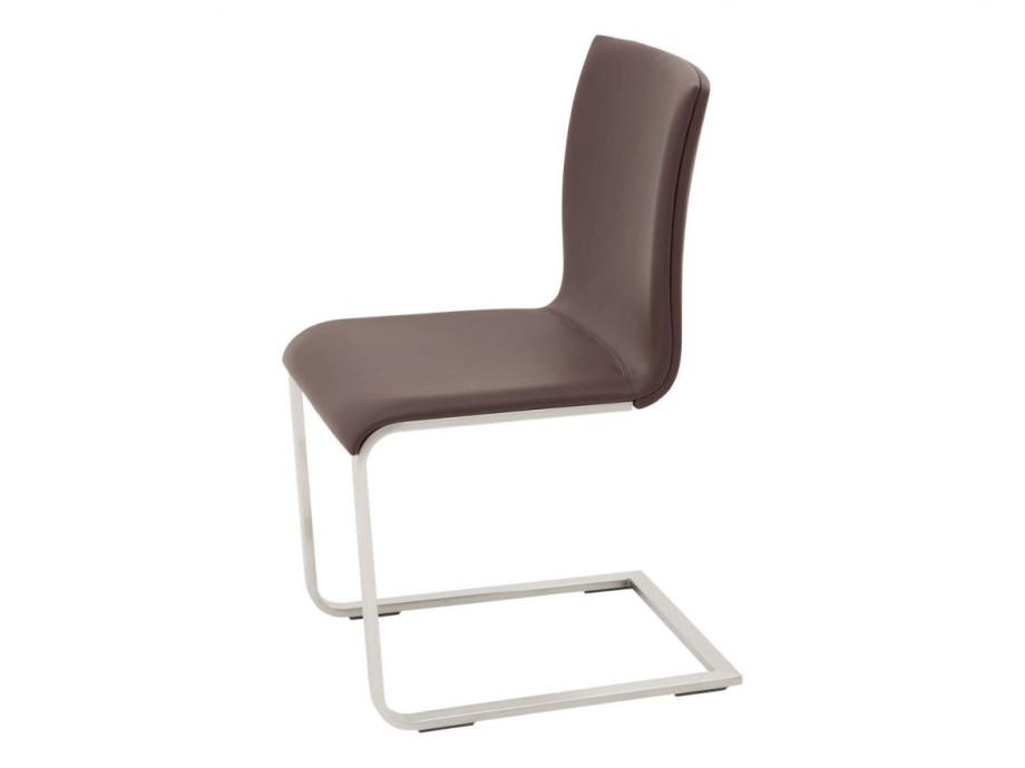 Stühle Lynn S, Girsberger 05