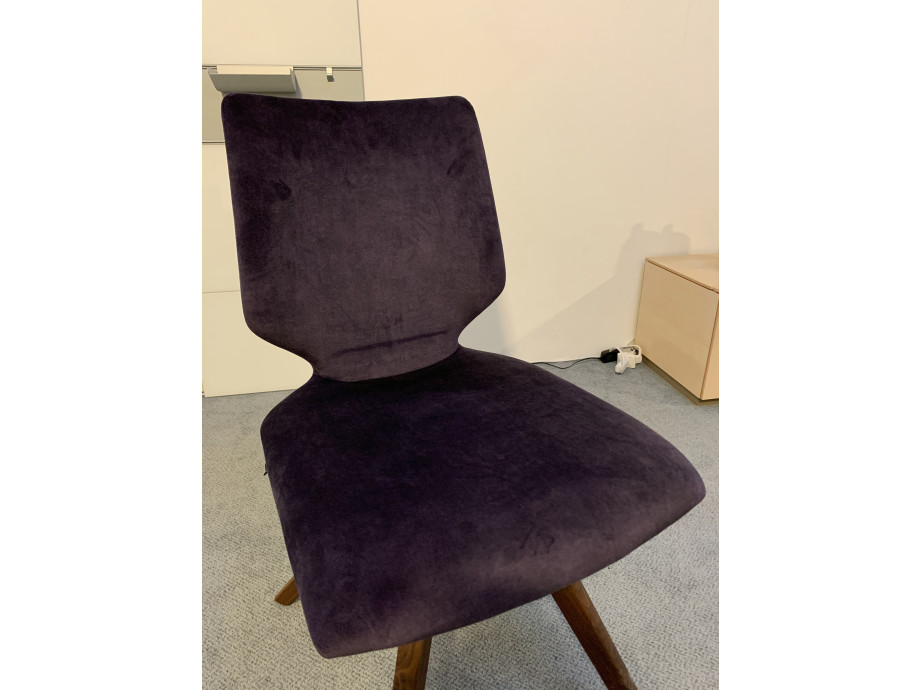 Stühle Armin von Venjakob (6 STK) 02