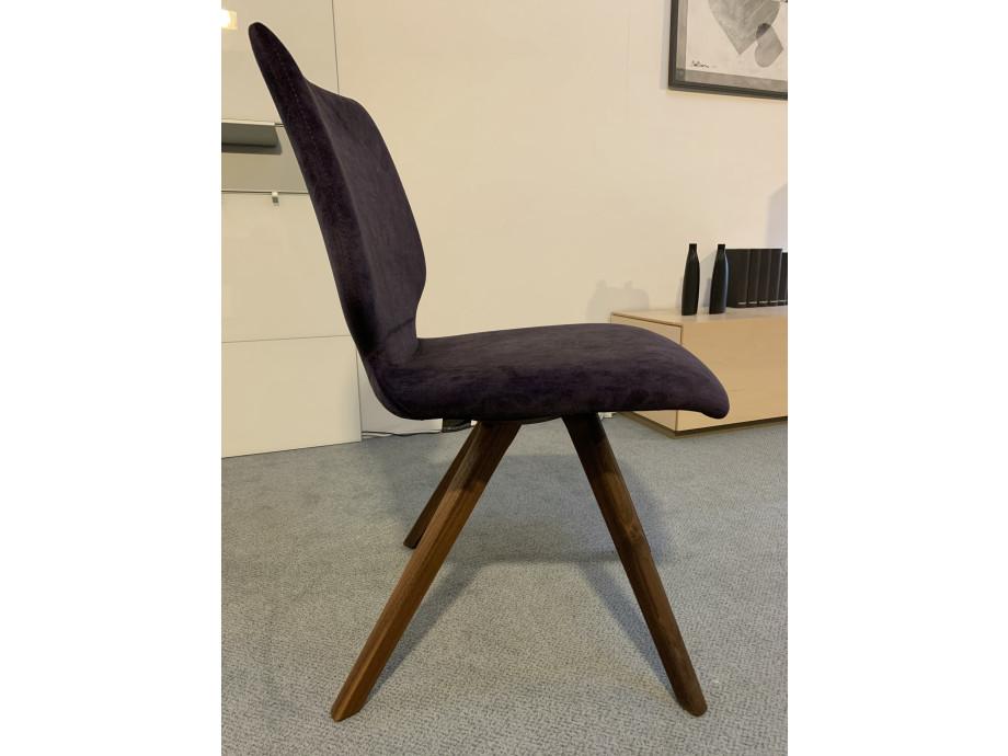 Stühle Armin von Venjakob (6 STK) 03