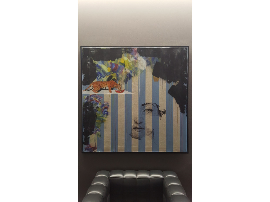 1543243896-wohnzimmer-katharina-kessler-bild-tiger_1.jpg