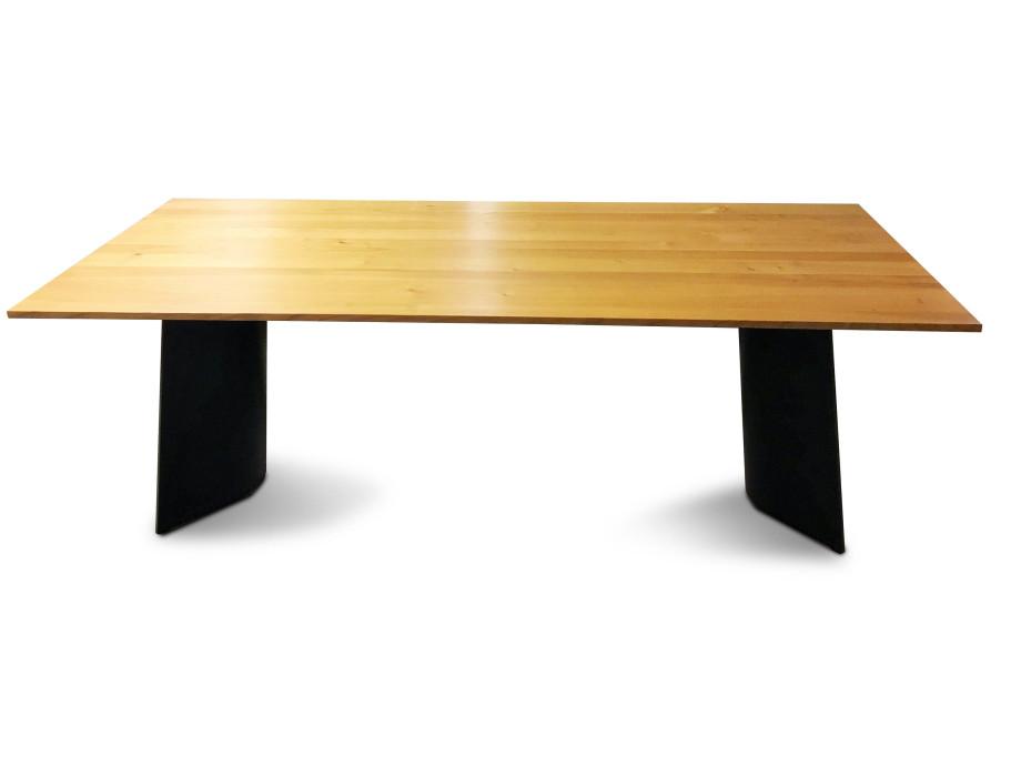 Tisch Guisto / Girsberger 07