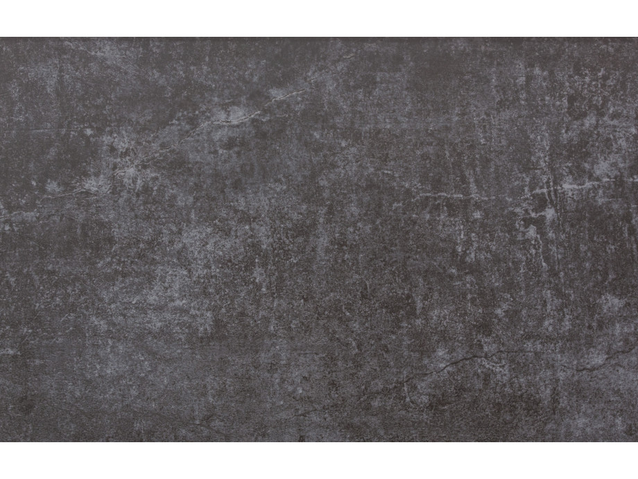 Gartentisch JURA (Tischgestell Edelstahl) 05