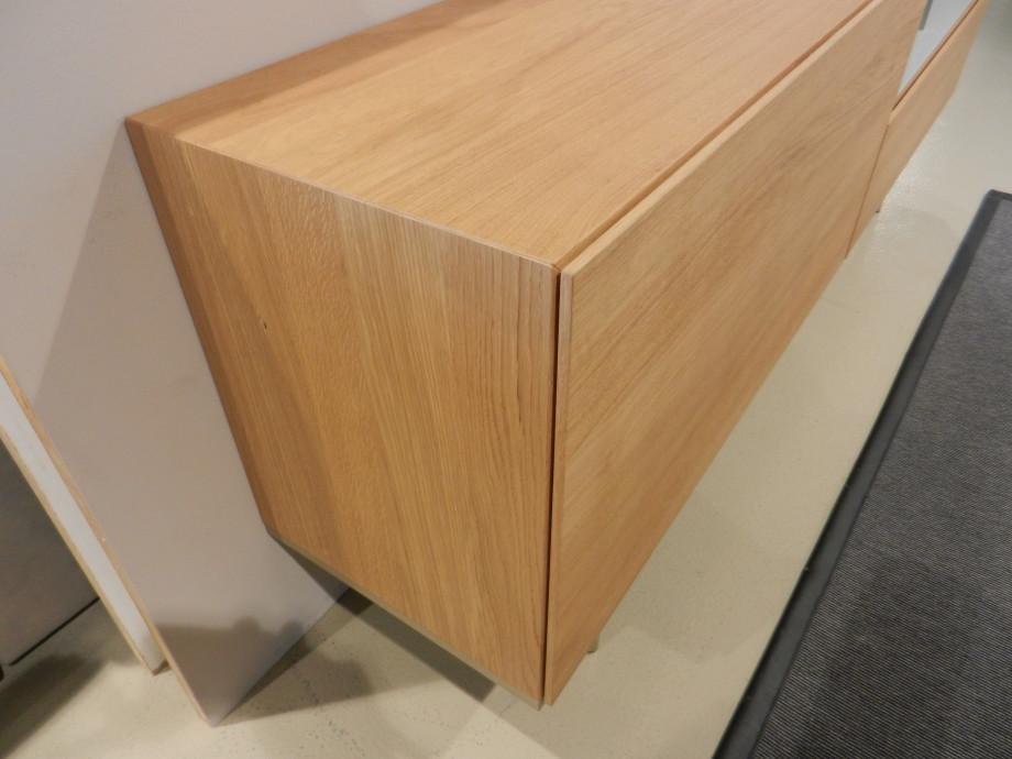 Sideboard Bellagio von Lüönd Swiss Design 05