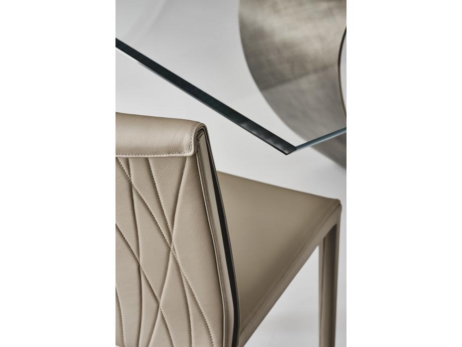 Stuhl Cattelan Italia Couture 04