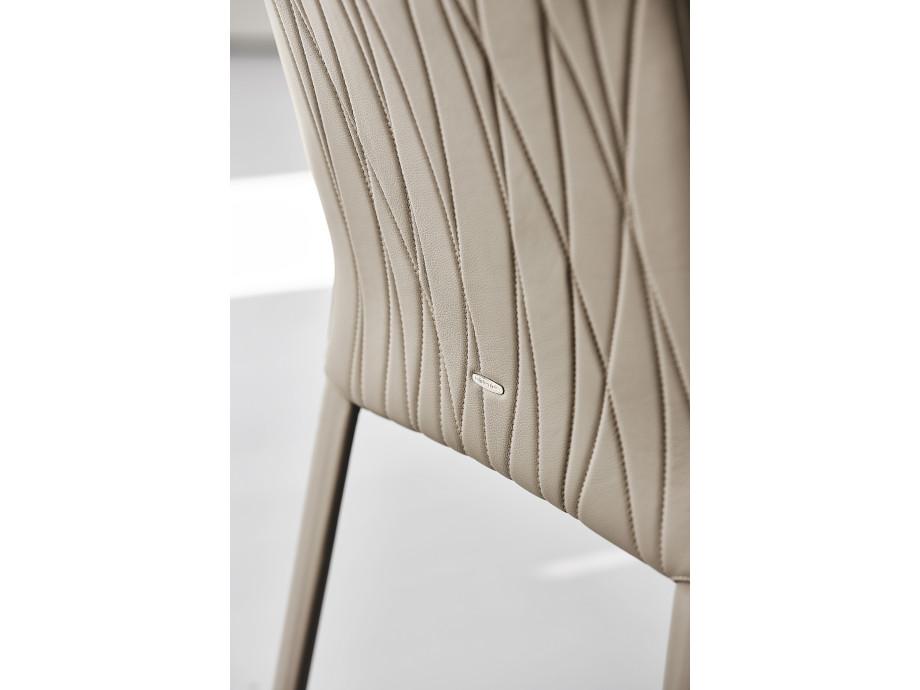 Stuhl Cattelan Italia Couture 03
