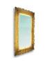 Beleuchteter Spiegel Venezia