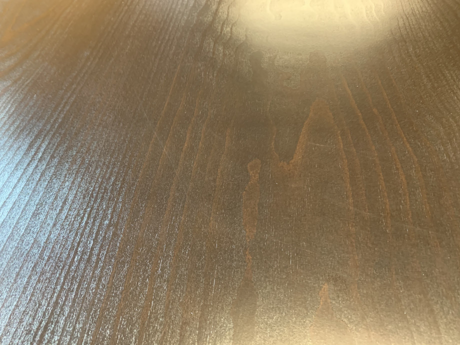 Holztisch horgen glarus 03