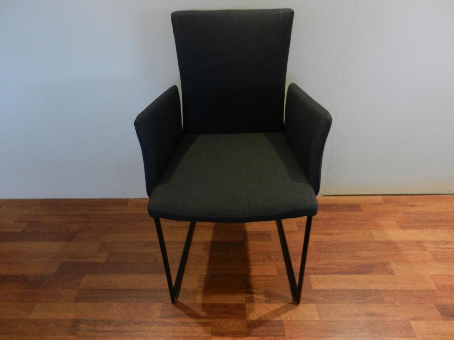 4 Stühle Mirsa von Roland Schmitt 05