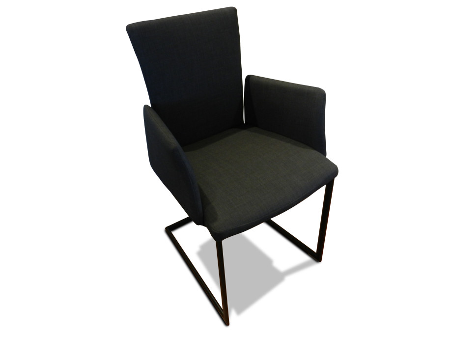 4 Stühle Mirsa von Roland Schmitt 08
