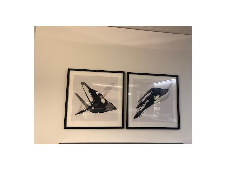 1542727531-wohnzimmer-zweier-set-bilder-von-eicholtz.png