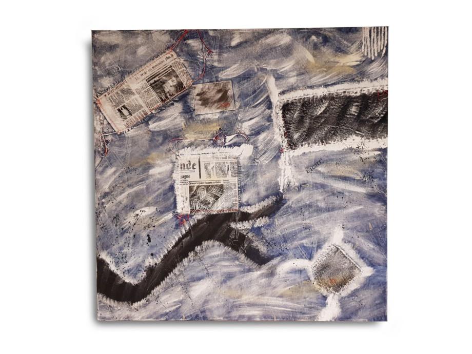1542715901-wohnzimmer-jeans-2.jpg