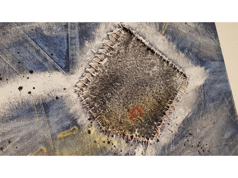 1542639443-wohnzimmer-jeans-2_0.jpg