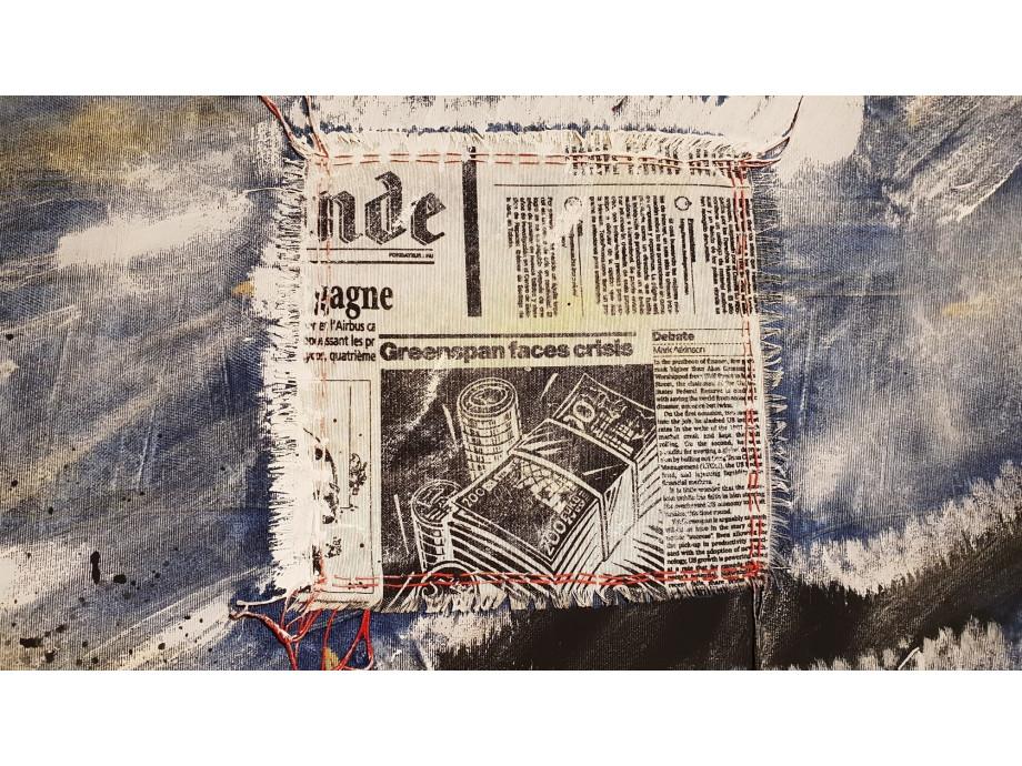 1542639443-wohnzimmer-jeans-2_2.jpg