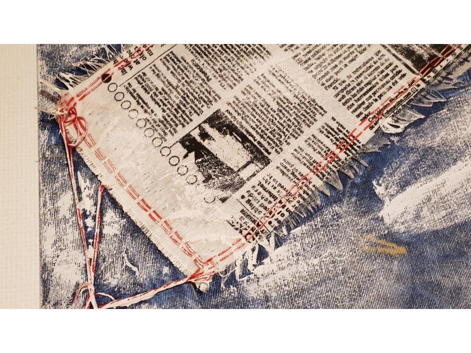 1542639443-wohnzimmer-jeans-2_3.jpg