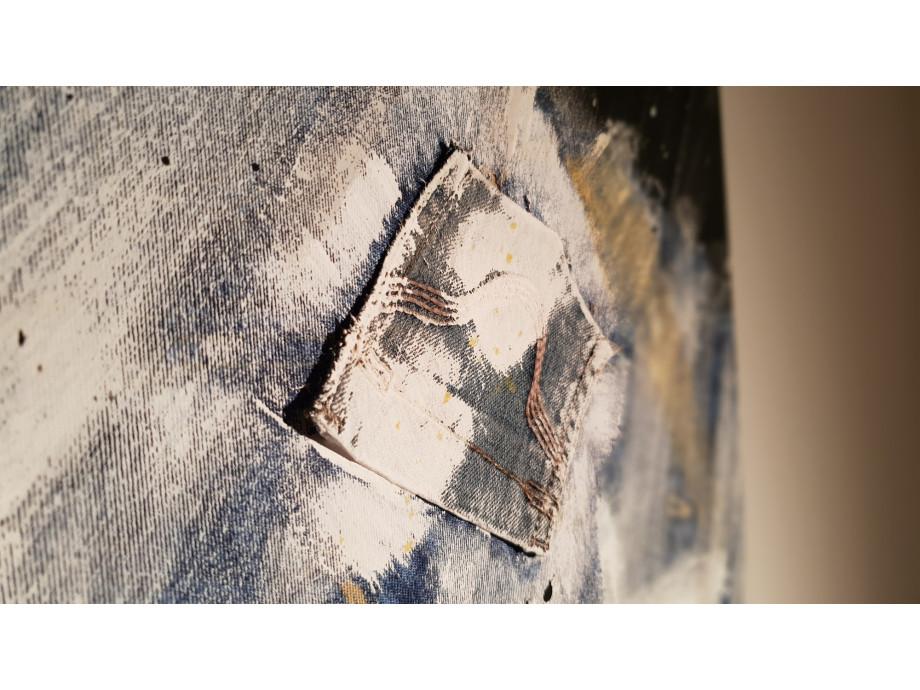 1542637466-wohnzimmer-jeans-1_1.jpg