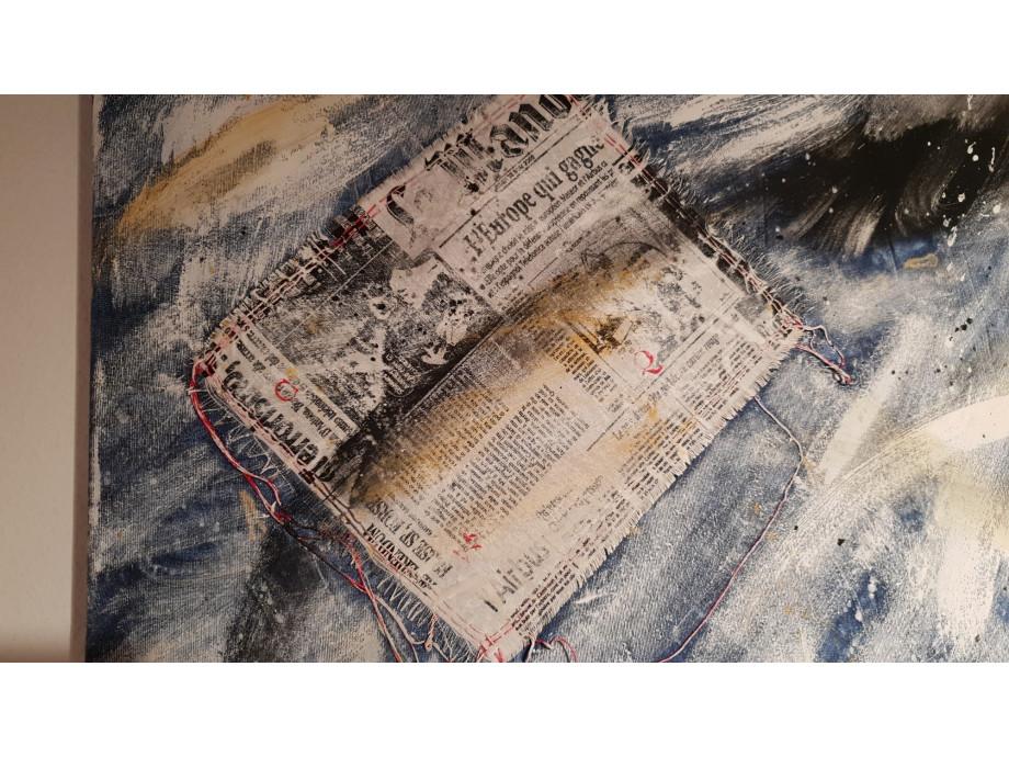 1542637466-wohnzimmer-jeans-1_2.jpg