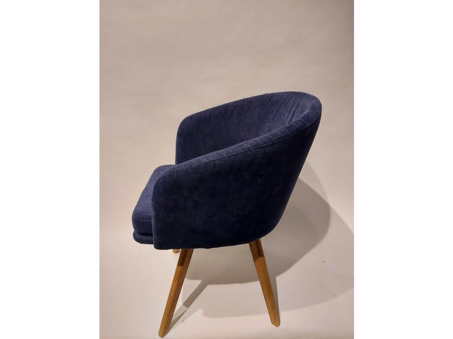 6 Stühle Modell LENA Lüönd 02