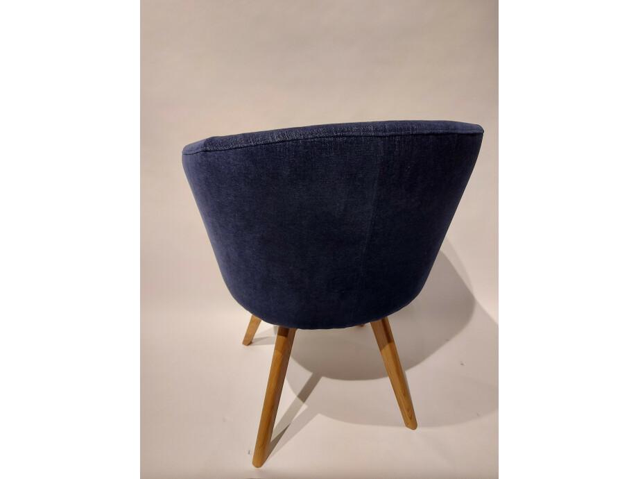 6 Stühle Modell LENA Lüönd 03