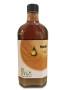 Ardvos Holzöl von Livos