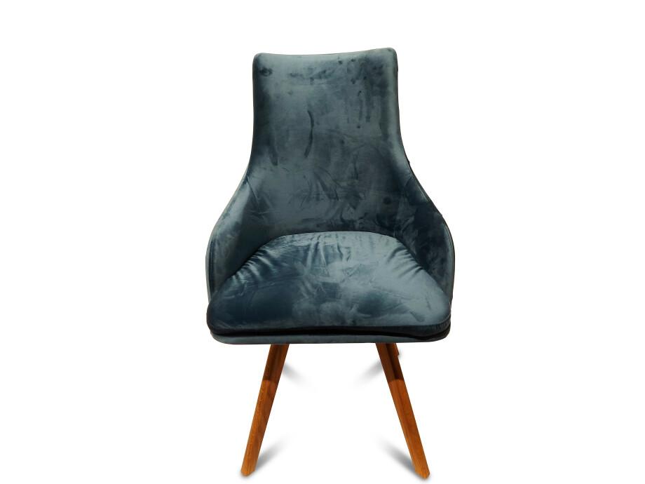 6 Stühle Modell HELLA Lüönd 04