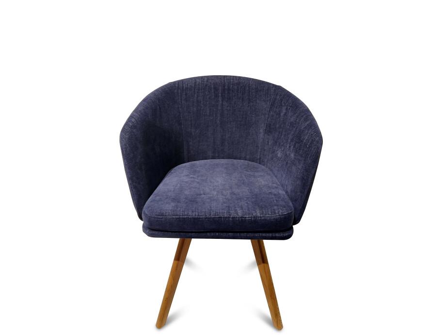 6 Stühle Modell LENA Lüönd 05