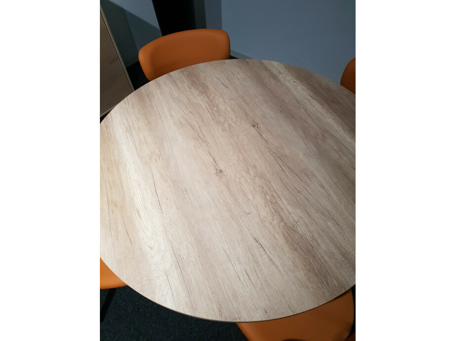 Table Giove de Connubia 02