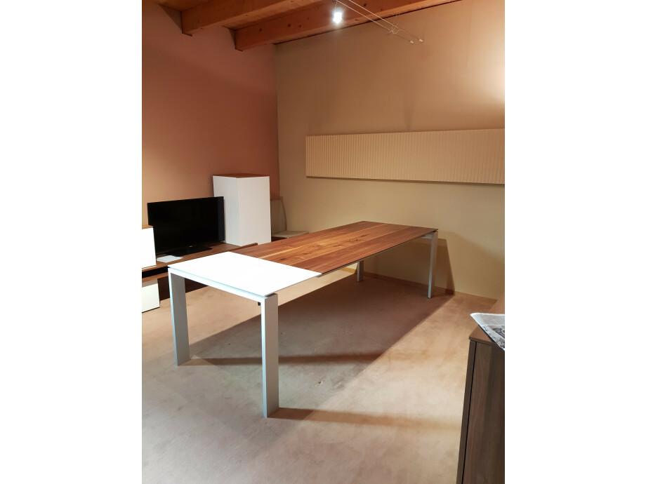 Table Aura de Sitzplatz 03