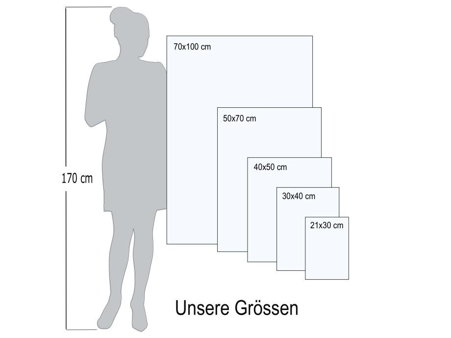DE SCHNÄLLER ISCH DE GSCHWINDER 05