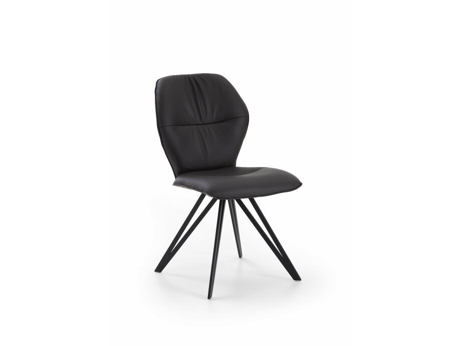 Design-Stuhl Chianti 01