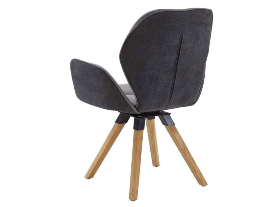 Design-Stuhl Chianti 06