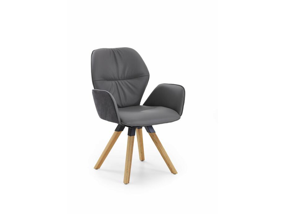 Design-Stuhl Chianti 05
