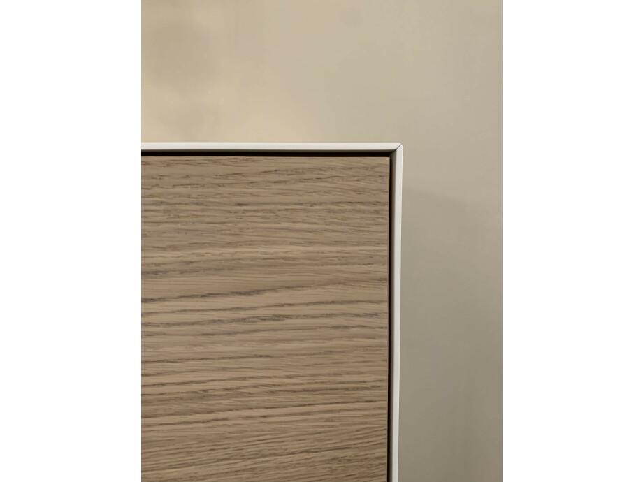Sideboard Stella 06