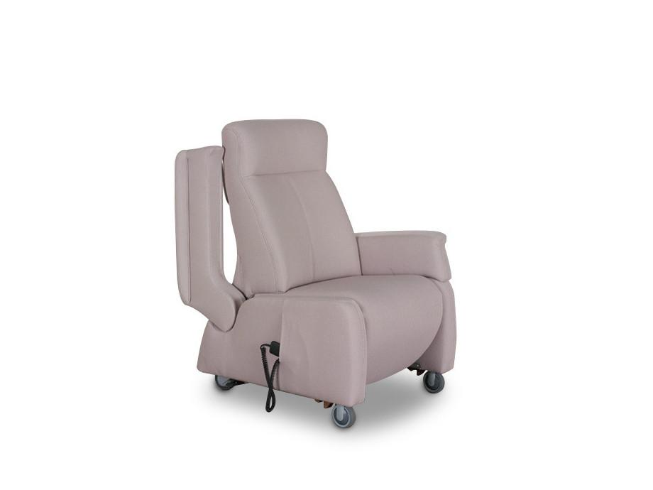 1551082434-care-produkte-relaxsessel-pflegesessel-fleron.jpg